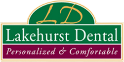 Lakehurst Dental